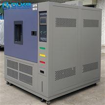 高低温循环测试机