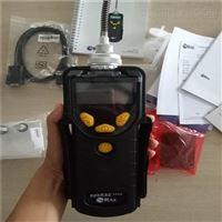 美国华瑞VOC检测仪进口品牌ppb级别
