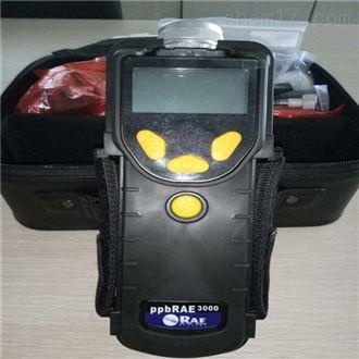 便携式VOC检测仪 美国华瑞ppbRAE 3000