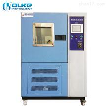静态臭氧老化试验机