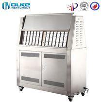 UV紫外线老化试验箱供应
