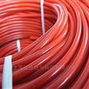 AGG-DC硅橡胶高压线