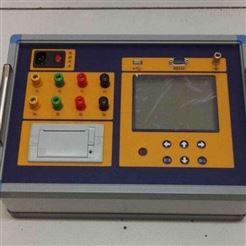 变压器有载开关测试仪江苏厂家|正品低价
