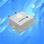 氨气传感器NH3气体检测养殖猪大棚RS485