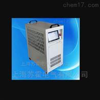 蓄电池(组)负载充放电测试仪