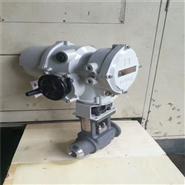 气动焊接式疏水阀标准