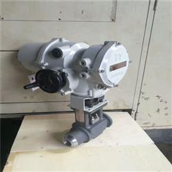 Q61Y气动焊接式疏水阀标准