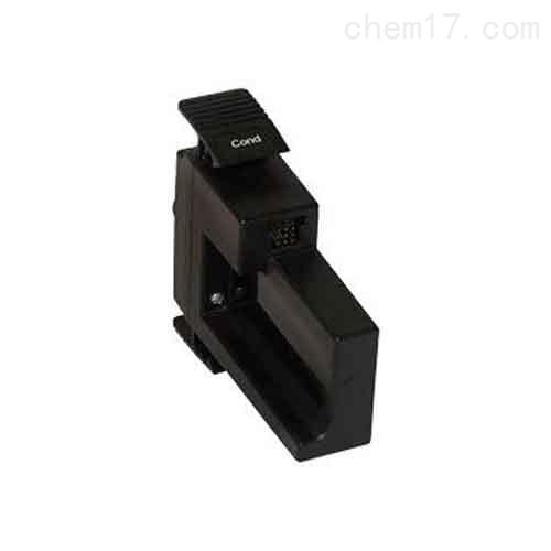 奥利龙电导率模块配件