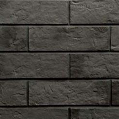 220*60柔性加瓷砖屋顶防水