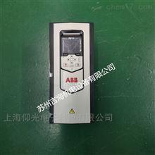全系列ABB变频器维修常见故障