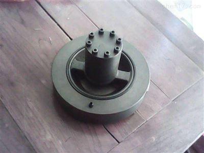 hanway大流量液压机充液阀SVF现货