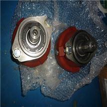 Stromag制动器NFF160227-90473