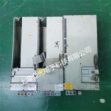全系列西门子802D数控系统伺服驱动器坏维修