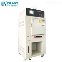 PCT低压老化试验机