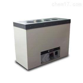K10491 K10493 K10404氧化安定性测试仪(诱导期法)