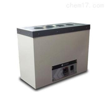 氧化安定性测试仪(诱导期法)