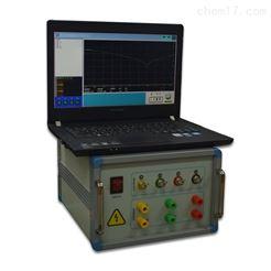 变压器绕组变形测试仪Z低多少钱