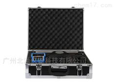 便携式超声波测深仪