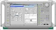 MP1800A误码分析仪