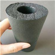 橡塑海绵管厂家 生产厂家直供