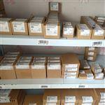 丽江西门子S7-1200CPU模块代理商
