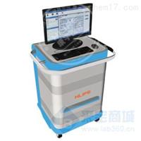 海力孚超声波骨密度分析仪超声生理参数测量