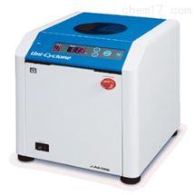 AUM-113S超级搅拌机