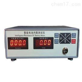蓄电池内阻测试仪厂家供应
