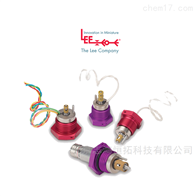 A010SP0045销售美国进口leeco 电磁阀