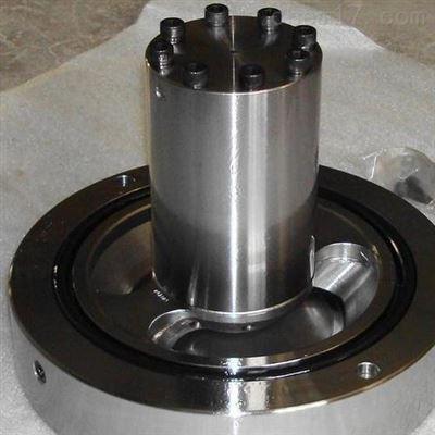 国产液压机充液阀hanway汉维PFV SVF系列