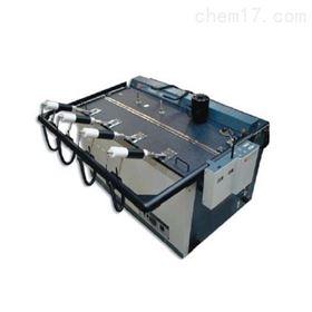 K70290 K70390 K70490氧化安定性测试仪(旋转氧弹法)