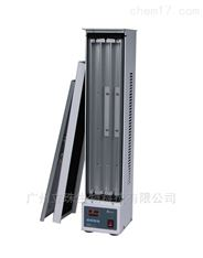 AT-950 色谱柱温箱