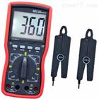 ETCR4000-双钳相位伏安表