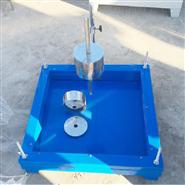 防水卷材抗静态荷载测定仪
