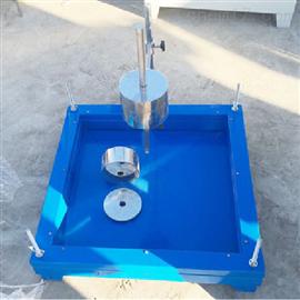 ZSY-9防水卷材抗静态荷载测定仪