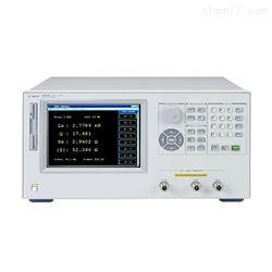 安捷伦4287A精密LCR测试仪阻抗分析仪