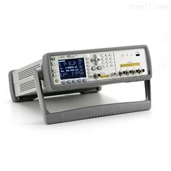 安捷伦E4980A精密LCR测试仪阻抗分析仪