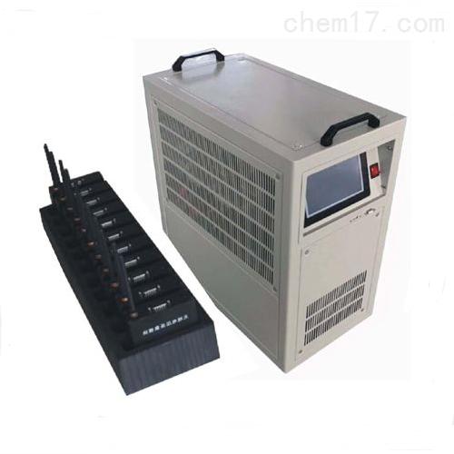 SN110/50多功能蓄电池组负载测试仪