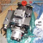 铝厂天车3349111184派克特价高压泵