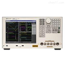 安捷伦E4990A阻抗分析仪