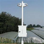 JYB-NJD行车路况能见度自动监测系统送后端平台