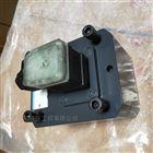 KRACHT正品VC0.2F1PS現貨齒輪流量計