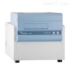 CV1000转盘式超长时间活细胞工作站