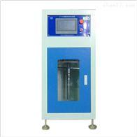 ZJ-TC01搪瓷密着性试验机