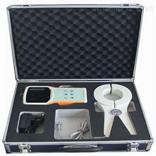 SUTE8000A变压器铁芯接地电流测试仪