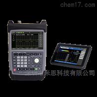 DS100德力便携式干扰定向分析仪