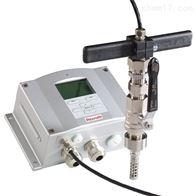 WGM 07德国力士乐REXROTH在线含水量测量单元