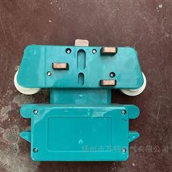 多极管式滑触线集电器价格