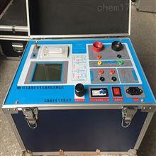 HDHG-258D上海多功能互感器现场综合校验仪厂家