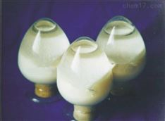 植物皂苷提取树脂